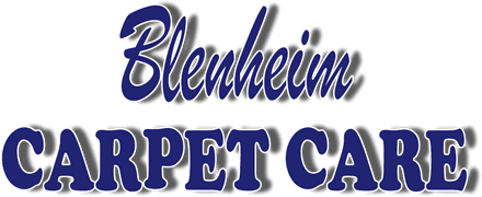 Logo of Blenheim Carpet Care in Marlborough NZ